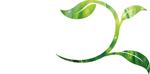 Logo Hoveniersbedrijf h. Duijster